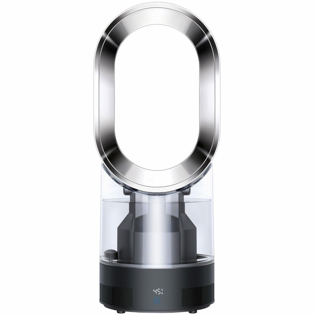 Dyson AM10 вентилятор