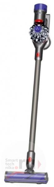 Пылесос вертикальный Dyson V8 Motorhead 282088-01