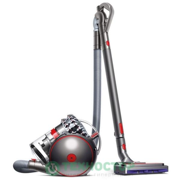 Пылесос Dyson Cinetic Big Ball Animal Pro 2