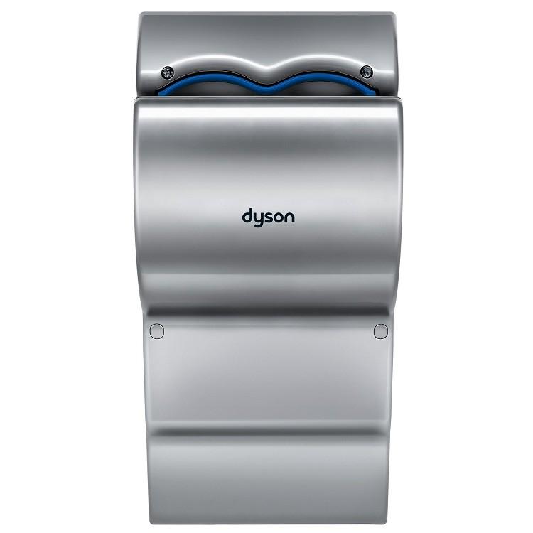 Dyson Airblade dB AB14 grey скоростная сушилка для рук серая