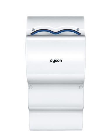 Сушилка для рук белая Dyson Airblade dB AB14 300678-01