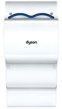 Сушилка для рук Dyson Airblade dB AB14 белый (AB14-White)