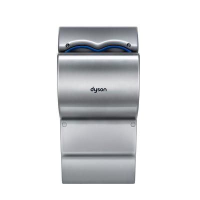 Электросушитель для рук DYSON Airblade dB AB14 серый