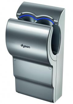 Сушилка для рук Dyson Airblade dB AB14