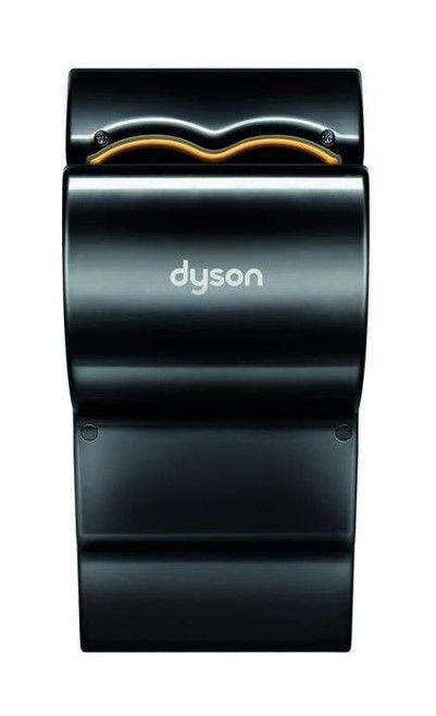 Сушильный агрегат для рук Dyson Airblade dB AB 14 (Чёрный)