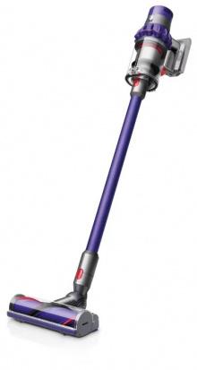 Пылесос ручной handstick Dyson V10 Animal