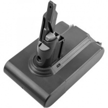 Аккумулятор для Dyson V7