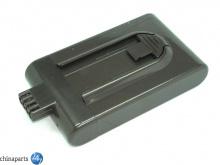 Аккумулятор для пылесоса Pitatel VCB-006-DYS21.6-15L для Dyson 1.5Ah 21.6V