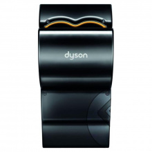 Сушилка для рук Dyson Airblade AB 14