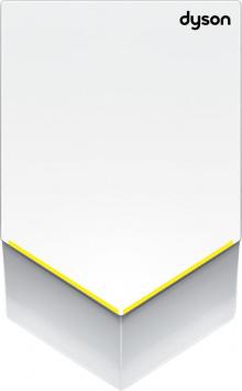 Сушилка для рук Dyson Airblade V HU02 White