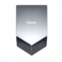 Сушилка для рук Dyson hu02 nickel 00000049506
