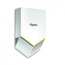 Сушилка для рук Dyson HU02