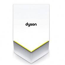 Сушилка для рук Dyson Airblade V HU02 Белая