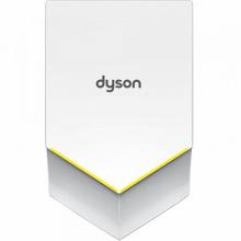 Сушилка для рук Dyson Airblade HU02 белая