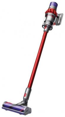 Вертикальный пылесос Dyson V10 Motorhead