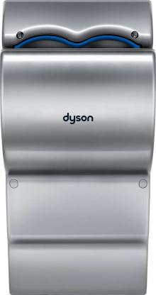 Сушилка для рук Dyson Airblade dB АВ14