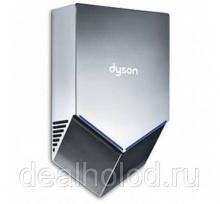 Рукосушитель Dyson V HU02 Nickel